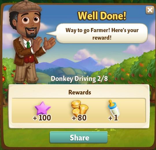 gameskip farmville 2