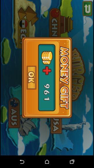 Burger Worlds Cheats Coins