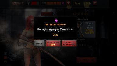 Critical Strike Dead Or Survival Cheats