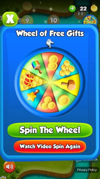 cubes-pop-unlimited-spin-cheat