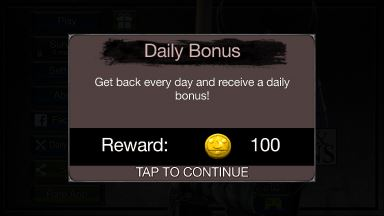 Demons And Dungeons Cheats Coins
