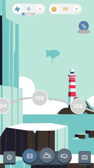 dots and co energy cheats