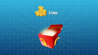 Soccer Star Coins Cheat
