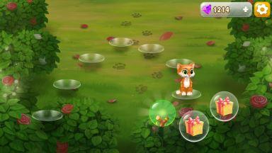 Garden Pets Game cheats booster