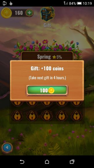 Gems or Jewels Coins Cheat