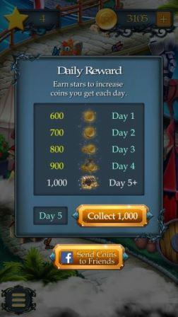 Kingdom Of Magic Coins Cheat