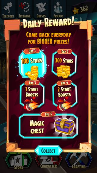 Hugo Troll Race 2 Cheats Coins Boost
