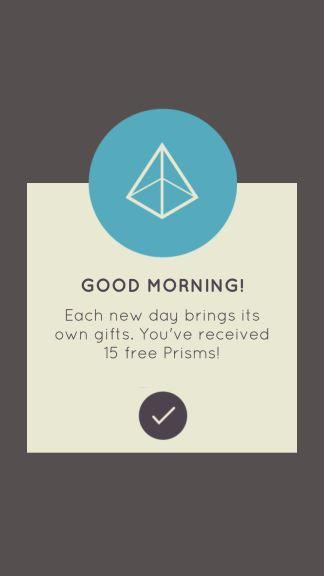 I Love Hue Prism Unlimited