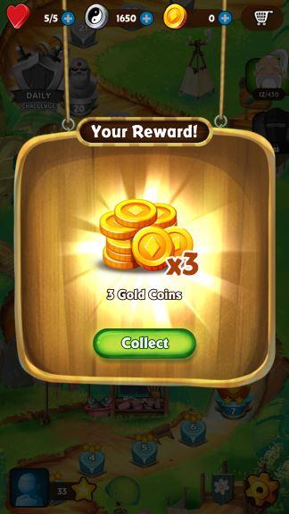 iSlash Heroes Cheats Coins