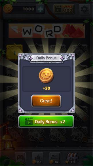 jewel-hunter-lost-temple-coins-cheats