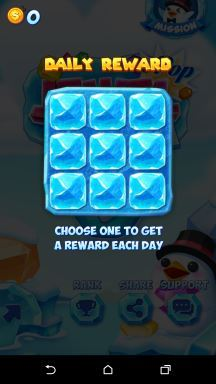 Jewel Pop Mania Cheats Coins Booster