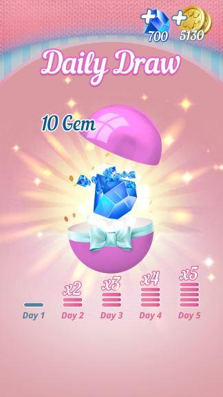 knittens-gems