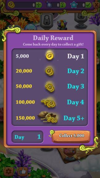 Butterfly Mahjong coins gold cheats