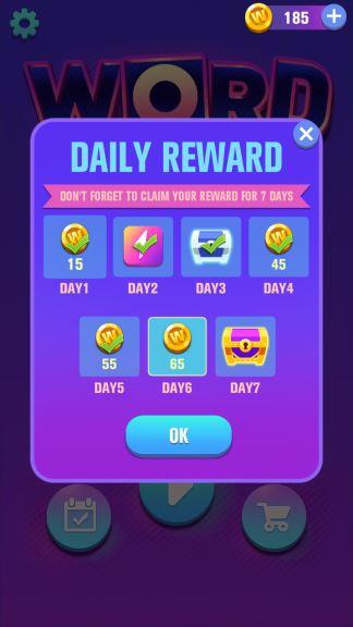 word swipe cheats coins hints