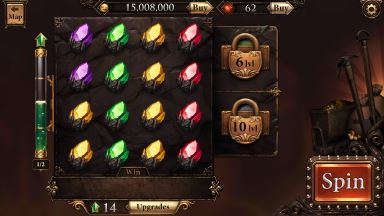 Scatter Slots Cheats Coins