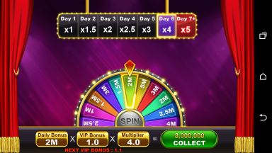 slots-cash-hit-slot-machines-and-casino-party cheats coins