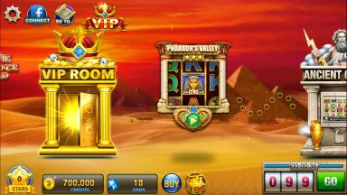 Slots Pharaoh Journey Cheats Coins