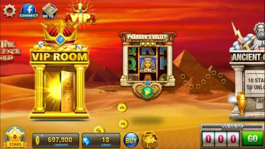 Slots Pharaoh Journey Cheats Bonus Coins