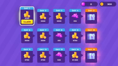 Tank Stars coins cheat