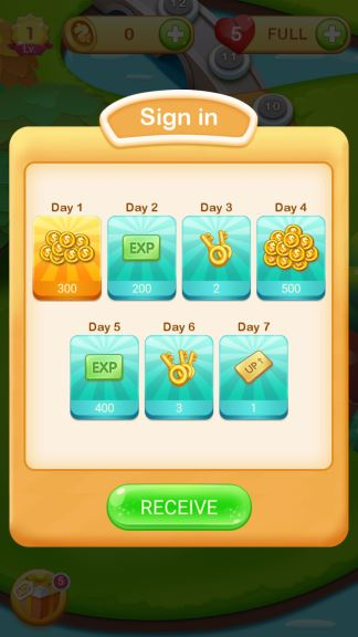 Ball Shoot Classic Game cheat coins