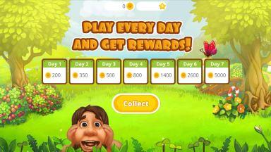 Tribez Kids Game Cheats Coins