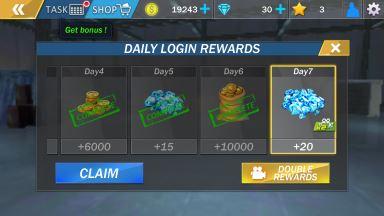 Moto Drift Racing Cheats Coins Diamonds