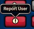 bid whist plus report user