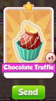 chocolate-truffle-coin-master