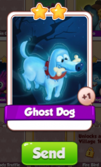 ghost-dog card coin master