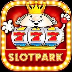 slotpark trick