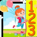 1 to 100 number counting game gameskip