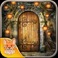 100 doors journey gameskip