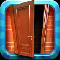 100 doors seasons gameskip
