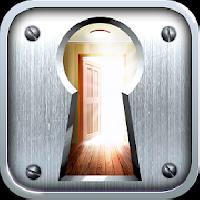100 doors gameskip