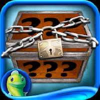 100 hidden objects gameskip