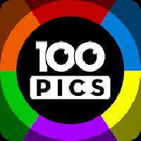 100 pics quiz - guess the picture trivia games