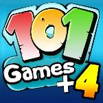 101-in-1 games anthology gameskip