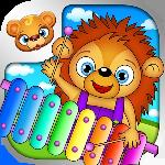 123 kids fun music games free gameskip