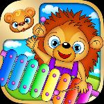 123 kids fun music gameskip