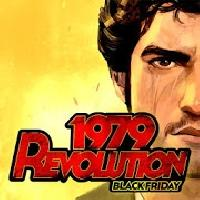 1979 revolution: black friday gameskip