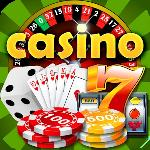 25-in-1 casino and sportsbook gameskip