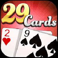 29 card game gameskip