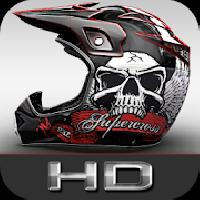 2xl supercross hd gameskip