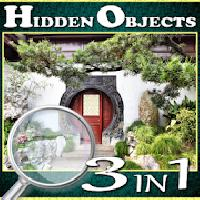 3 in 1 hidden object games gameskip