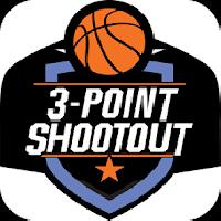 3 point shootout gameskip
