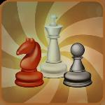 3/2 chess: three players chess