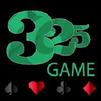 325 bridge playing cards game gameskip
