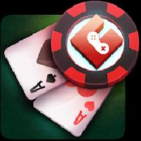 3d poker teen patti rummy gameskip