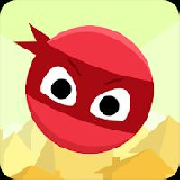 4 ninja games - play for free gameskip