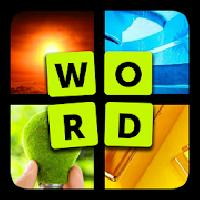 4 pics 1 word what's the photo gameskip